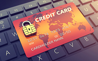 Nuherbs Secured Credit Card Processing