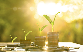 Business Advice for L.Ac's: How a Caring Approach Can Bring Financial Success