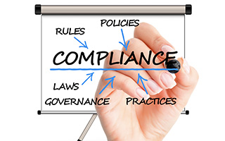 Business Advice for L.Ac's: What You Need to Know about Herbs and Compliance