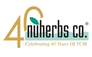 Nuherbs 40th Anniversary Press Release