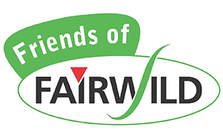 Nuherbs Announces Donation to Support FairWild's Programs in China