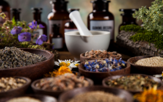 Botanical and Herbal Supply Chain Challenges Continue
