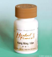 Kang Ning Wan