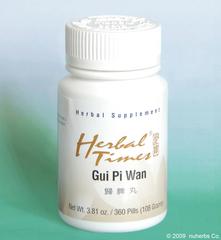 Gui Pi Wan
