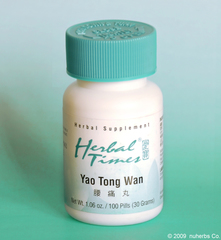 Yao Tong Wan