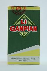 Li Gan Pian -100 Tablets