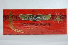 Ren Shen Feng Wang Jiang -30 vials