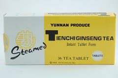 Tianchi Ginseng Tablets -36