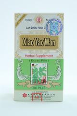 Xiao Yao Wan -200 pills