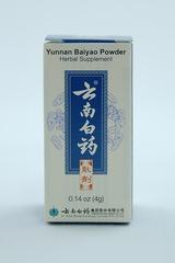 Yun Nan Bai Yao Powder