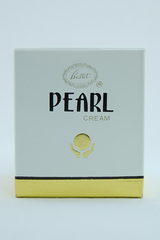 Ballet Pearl Cream - 32 Gms