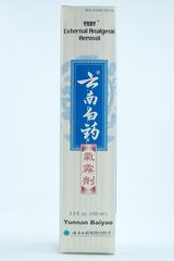 Yun Nan Bai Yao Spray-o