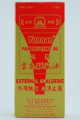 Yun Nan Pain Relieving