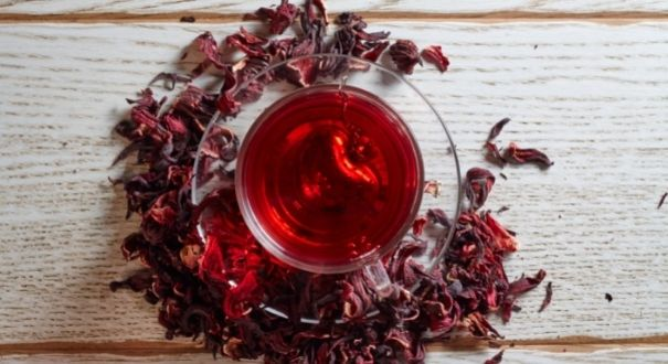 Learn About Our Hibiscus Powered Extracts